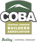 Central Oregon Builders Association