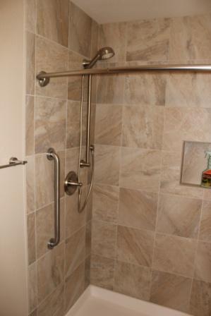 bathroom-prineville-oregon
