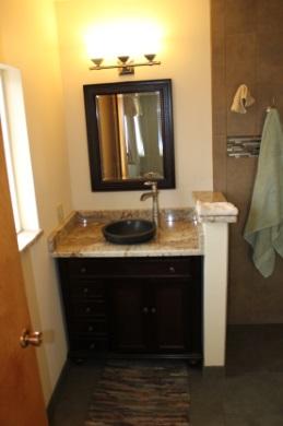 bathroom-remodel-powell-butte