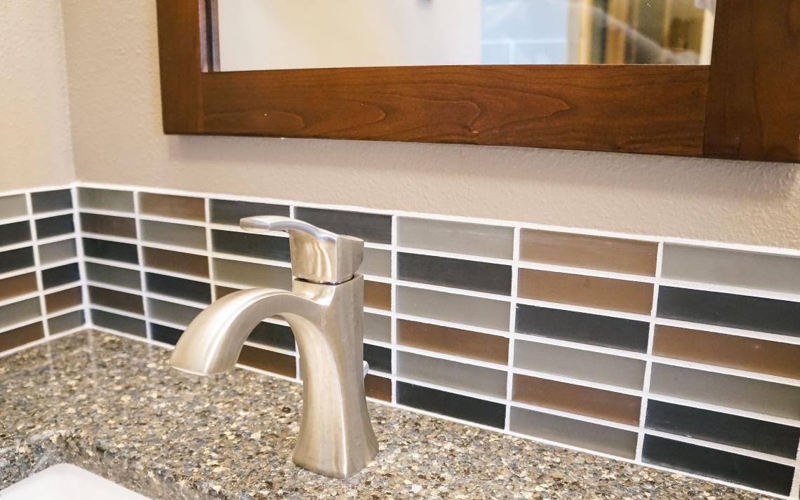 bathroom-faucet-and-countertop