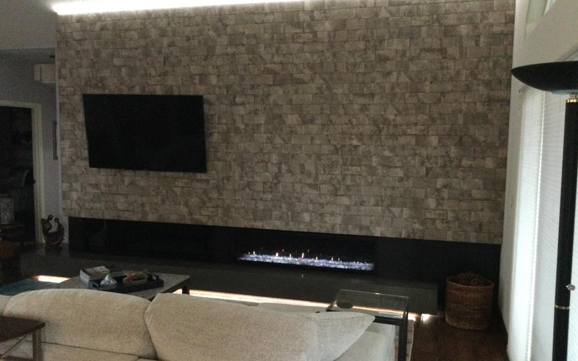 bend-modern-fireplace